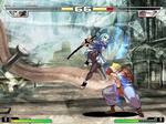ヤタガラス attack on cataclysm
