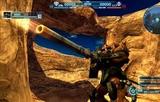 機動戦士ガンダムバトルオペレーション
