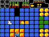 スクウィーク ビクター音楽産業 ゲームギア GG版