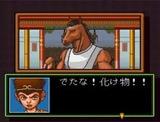 雀遊記 悟空乱打 ヴァージン スーパーファミコン SFC版