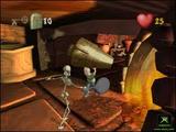 グーリーズXboxレビュー・ゲームソフト攻略法サイト・HP・評価・評判・口コミ