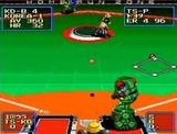 2020年スーパーベースボール ケイ・アミューズメントリース スーパーファミコン SFC版