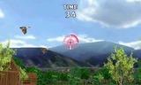 鷹狩王 アークシステムワークス 3DS版 ダウンロード