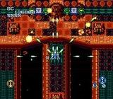 サマーカーニバル`92「アルザディック」 ナグザット pcエンジン PCE版  レビュー・ゲームソフト攻略法サイト・HP・評価・評判・口コミ