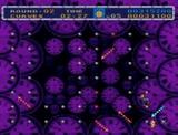 クロックワークス 徳間書店 スーパーファミコン SFC版