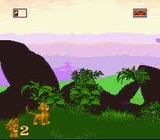 http://gamekoryaku.livedoor.biz/archives/52145191.html