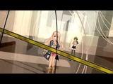 探偵オペラ ミルキィホームズ2 ブシロード プレイステーションポータブル PSP版