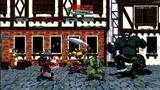 ガーディアンヒーローズ Xbox