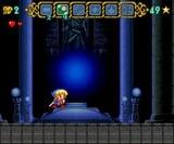 マジカルポップン パックインビデオ スーパーファミコン SFC版