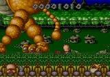 チャック・ロック2 ヴァージンゲーム メガドライブ MD版