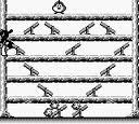 ピータン カネコ ゲームボーイ GB版
