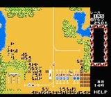 初代A列車で行こう1 ポニーキャニオン  ファミコン FC版