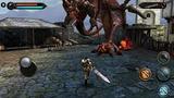 ワイルドブラッド ゲームロフト iOS版