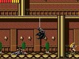 バットマンリターンズ セガ ゲームギア GG版