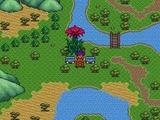 天外魔境II2� 卍MARUPCエンジンPCEレビュー・ゲームソフト攻略法サイト・HP・評価・評判・口コミ