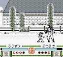 NINKU 忍空 トミー ゲームボーイ GB版