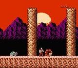 アルゴスの戦士はちゃめちゃ大進撃 テクモ ファミコン FC版
