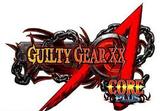 ギルティギア イグゼクス アクセントコア プラス アークシステムワークス Xbox360版 ダウンロード