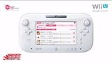 Wii U 出前館