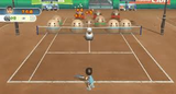 wiiスポーツクラブ