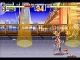 熱血親子 テクノソフト プレイステーション 初代PS1版