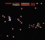 レビュー攻略 超時空要塞マクロス バンダイ ファミコン FC版