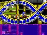 ソニック・ザ・ヘッジホッグ2 セガ メガドライブ MD版