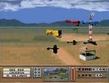 ロケッティア スーパーファミコン SFC版レビュー・ゲームソフト攻略法サイト・HP・評価・評判・口コミ