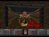 http://gamekoryaku.livedoor.biz/archives/52144900.html