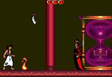 アラジン セガ ゲームギア GG版