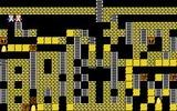 スーパーロードランナー�2 アイレム ファミコン FC版