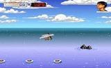 カリフォルニアゲームズ�2 ヘクト スーパーファミコン SFC版
