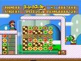 ヨッシーのクッキー BPS スーパーファミコン SFC版