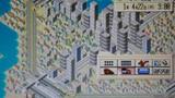 A列車で行こう4  A.�エボリューション アートディンク プレイステーション 初代PS1版