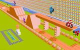 3Dクラシックス エキサイトバイク 任天堂 3DS版 ダウンロード