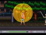 マイティーモーフィンパワーレンジャー バンダイ スーパーファミコン SFC版