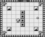 スヌーピーマジックショー ケムコ ゲームボーイ GB版
