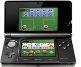 @SIMPLE DLシリーズ Vol.20 THE カード 〜大富豪 ポーカー ブラックジャック〜