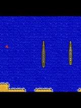 フリートコマンダー アスキー ファミコン FC版