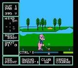 ゴルフUSコースFC版レビュー・ゲームソフト攻略法サイト・HP・評価・評判・口コミ