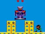 ズール インフォコム ゲームギア GG版