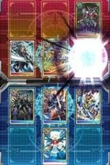 カードファイト ヴァンガード 惑星大戦