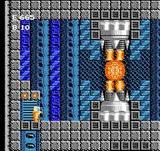エアーフォートレス HAL研究所 ファミコン FC版