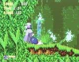 ソニック・ザ・ヘッジホッグ3 セガ メガドライブ MD版