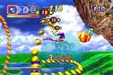 Nights into dreams・・HD ナイツHD PS3 Xbox360版 ダウンロード