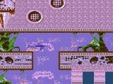 エコー ザ・ドルフィン2 セガ ゲームギア GG版