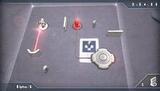 パルス・エーアール ソニー プレイステーションヴィータ PSV版 ダウンロード