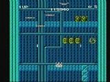 i頭脳戦艦ガル デービーソフト ファミコン FC版