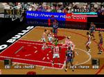 NBA パワーダンカーズ