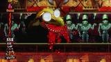 地獄大好き Hell Yeah セガ PS3 Xbox360版 ダウンロード